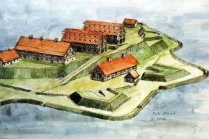 Fort Lyck